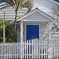 Key West Fl 43 by Jeff Brunton