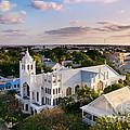 Key West by Rod McLean