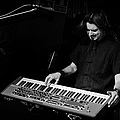 Keyboards by Pablo Lopez