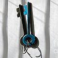 Keys Please by Margie Chapman