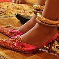 Khmer Wedding  by Make Maek