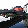 Kilkenny by Mary Carol Story