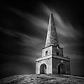 Killiney Hill by Ian Good