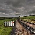 Killington Lane by Rob Hawkins