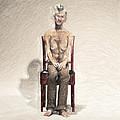 King by Taylan Apukovska