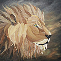 Kingdom Come by Deda Happel