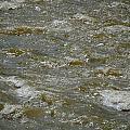Klang River by Steven Richman