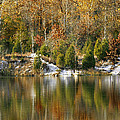 Klondike Park by Teresa Wells