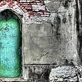 Knock Knock by JC Findley