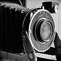 Kodak Six-20 by Penny Meyers