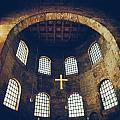 Konstantin Basilika by TouTouke A Y
