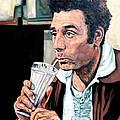 Kramer by Tom Roderick