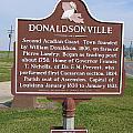 La-033 Donaldsonville by Jason O Watson