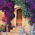 La Grange by Michael Swanson