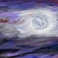 La Luna by Jeanne Fischer