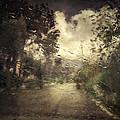 La Pluie 4.45 by Zapista
