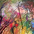 La Provence 03 by Miki De Goodaboom