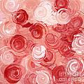 La Vie En Rose by Alys Caviness-Gober