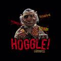 Labyrinth - Hoggle by Brand A