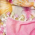 Ladies' Scarf by Tom Gowanlock