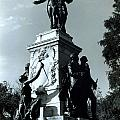 Lafayette by Joyce Muema