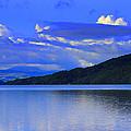 Lake District by Martin Newman