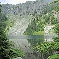 Lake Eunice by Tikvah's Hope