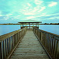 Lake Monger Western Australia by Jacqui Hunt