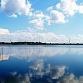 Lake Sears 000 by Chris Mercer