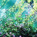 Lake Whispers by HweeYen Ong
