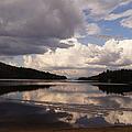 Lakeview by Jeffery L Bowers