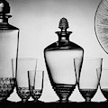 Lalique Glassware by The 3