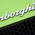 Lambologo8665 by Gary Gingrich Galleries