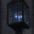 Lamp Post Blues by John Stephens