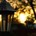 Lamplight by Photographic Arts And Design Studio