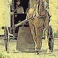 Lancaster Transportation
