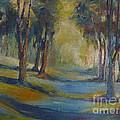 Lands End 04 by Pusita Gibbs