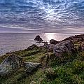 Lands End by Graham Moore