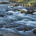Lanesboro Dam 10 by John Brueske