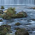 Lanesboro Dam 9 by John Brueske
