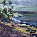 Laniakea by Donna Tuten