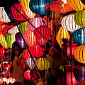 Lantern Stall 03 by Rick Piper Photography