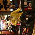 Las Vegas - Excalibur Casino - 12126 by DC Photographer