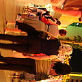 Las Vegas - Fremont Street Experience - 121219 by DC Photographer