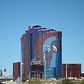 Las Vegas - Rio Casino - 12121 by DC Photographer