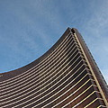 Las Vegas - Wynn Casino - 121210 by DC Photographer