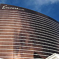 Las Vegas - Wynn Casino - 12127 by DC Photographer