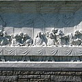 Last Supper by Greg Patzer
