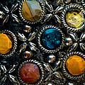 Latinhas Collection 003 by Edgar Laureano