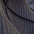 Lattice Curves by Claire  Doherty